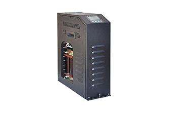 智能集成式谐波抑制电力电容补偿装置
