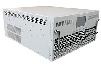 有源滤波装置(APF)